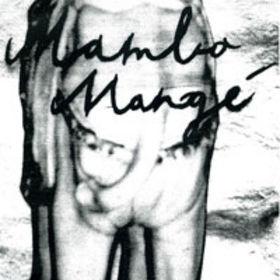 MAMBO MANGE