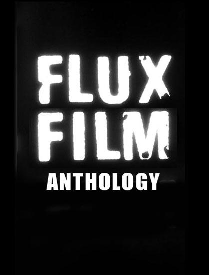 FLUX FILM ANTHOLOGY