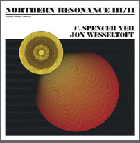 Northern Resonance III-II5