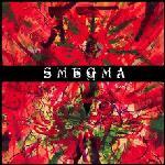 smegma - Morass