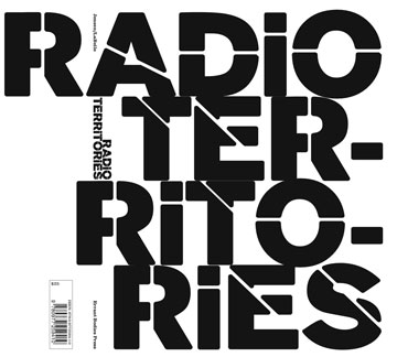 Radio territories