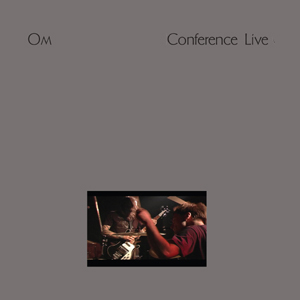 CONFERENCE LIVE