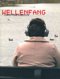 WELLENFANG - WAVE CATCHER