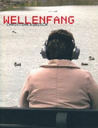 Wellenfang - Wave catcher