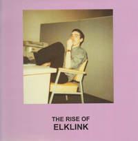 elklink - Elklink