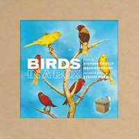 BIRDS IN A BOX
