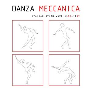 various - danza meccanica