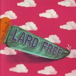 lard free - Lard free