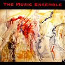 The Music Ensemble