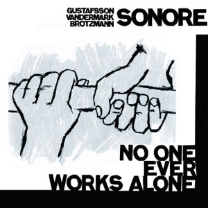 sonore - Call Before You Dig