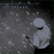 Sound Works 1982-1987