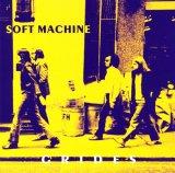 soft machine - Grides