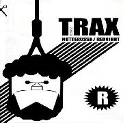 TRAX REPRINT 2: NOTTEROSSA/REDNIGHT