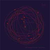 david chiesa - jean-sébastien mariage - Oort