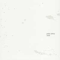 gilles aubry - s6t8r