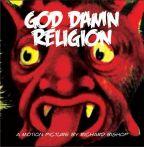 GOD DAMN RELIGION