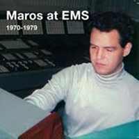 Maros at Ems (1970-1979)