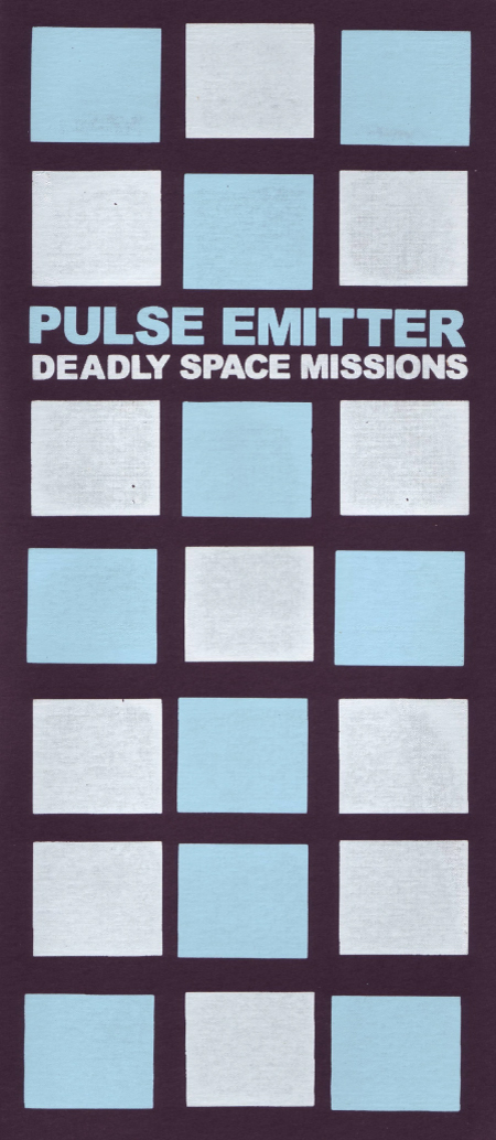 DEADLY SPACE MISSIONS