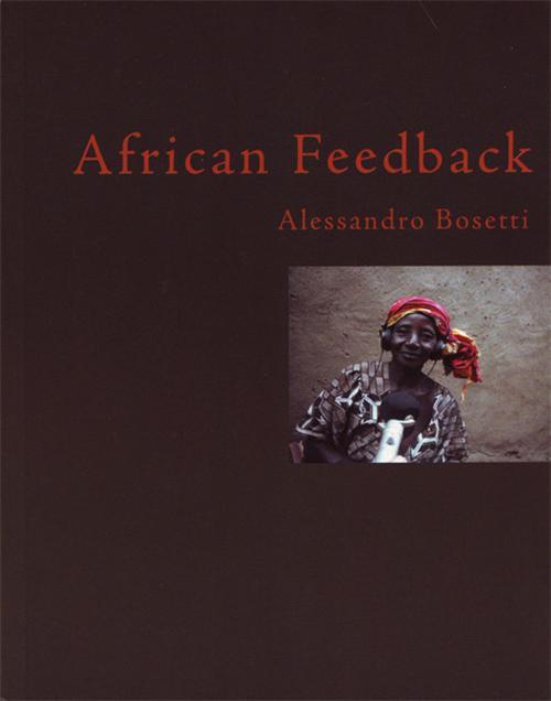 AFRICAN FEEDBACK