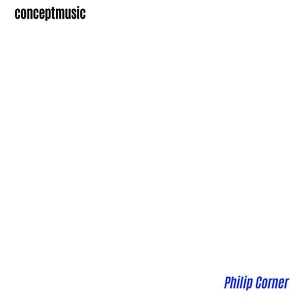 conceptmusic